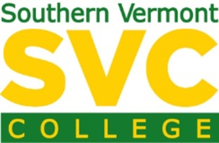 Southern Vermont College mascot