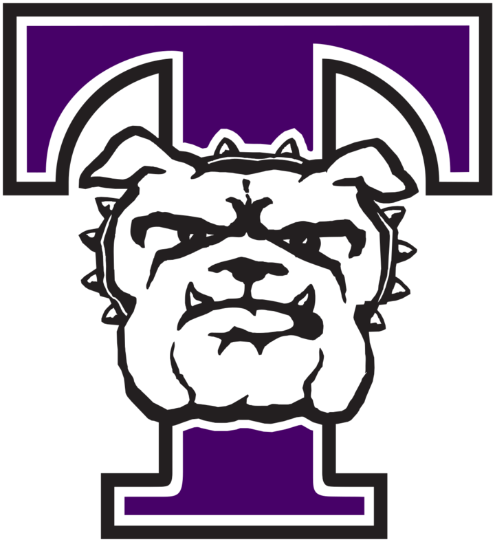 Truman State University mascot