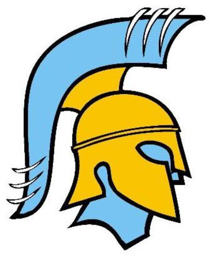 University of Great Falls mascot
