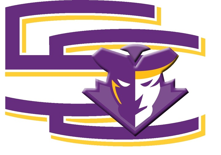 St. Catharine College mascot
