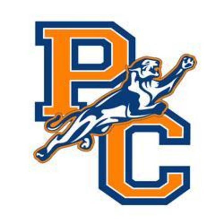 Purchase College-SUNY mascot