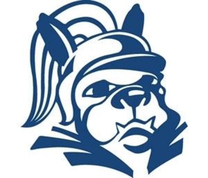 DeSales University mascot