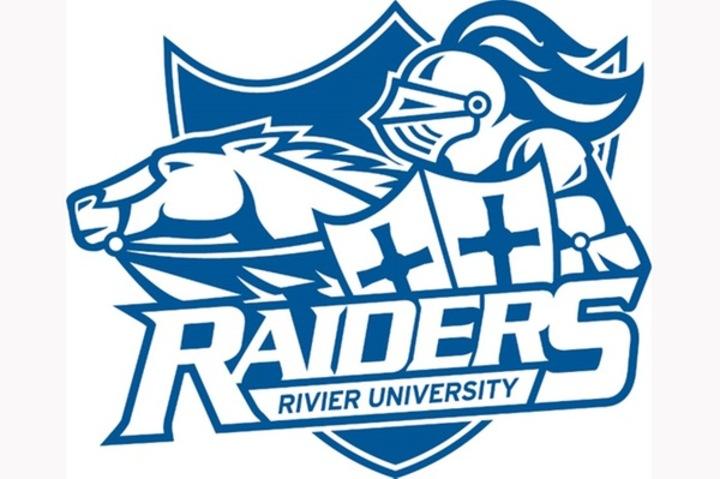 Rivier College mascot