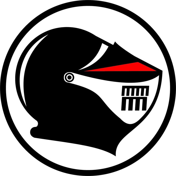 Farnham mascot
