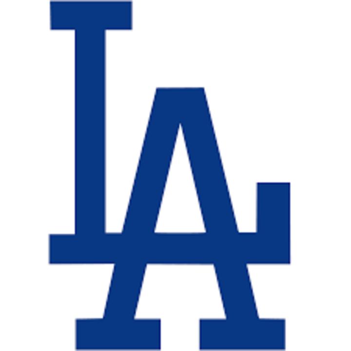 Los Angeles mascot