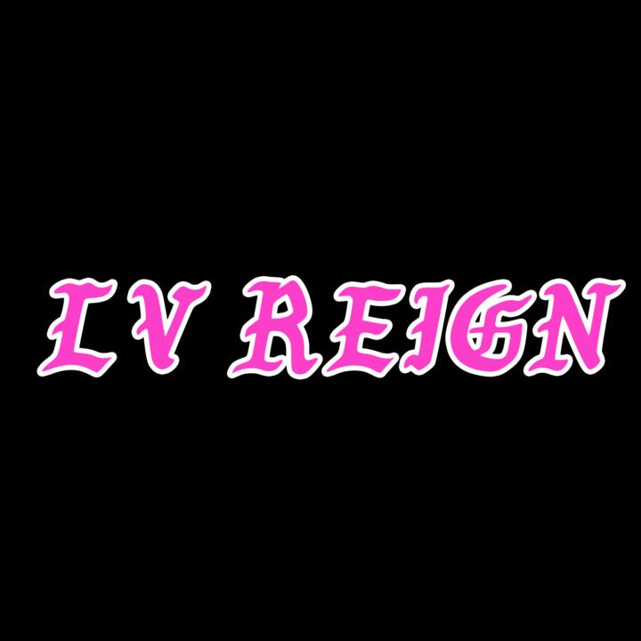 LV mascot