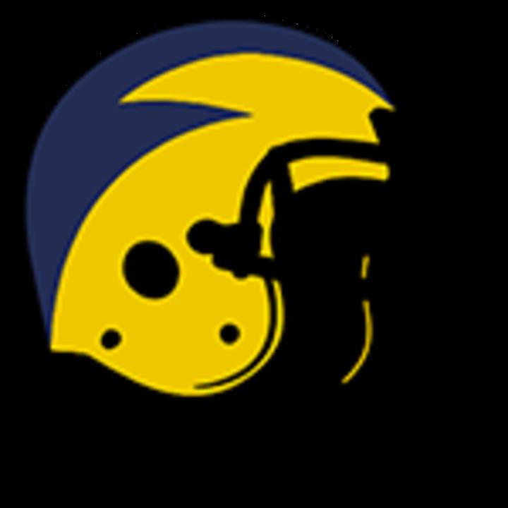 Hildesheim mascot