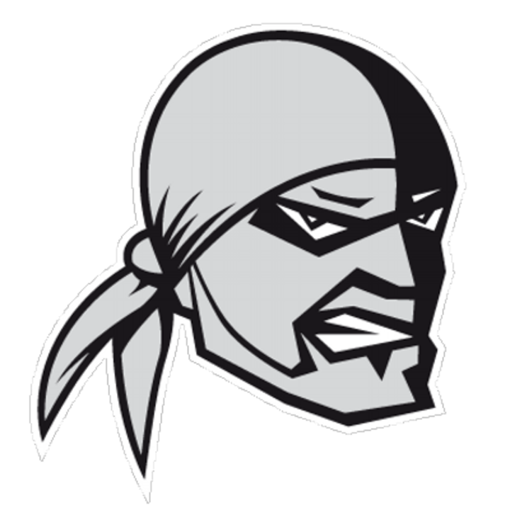 Berlin mascot