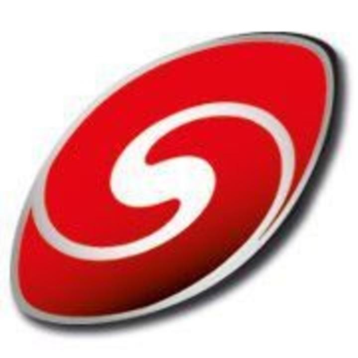 Saarland mascot