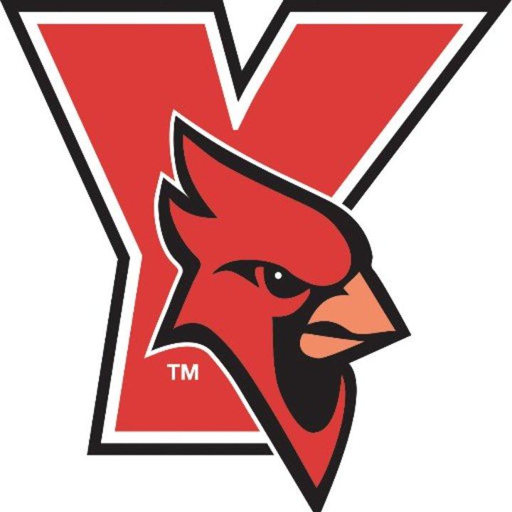 York (N.Y.) College mascot