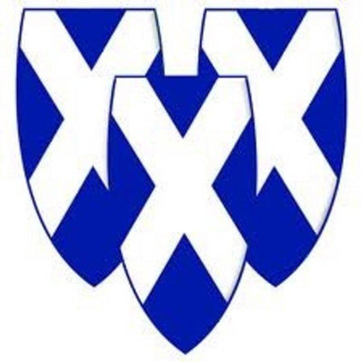 St. Andrews Presbyterian College mascot