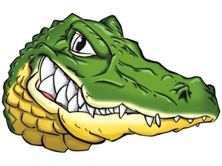 Pine Manor College mascot