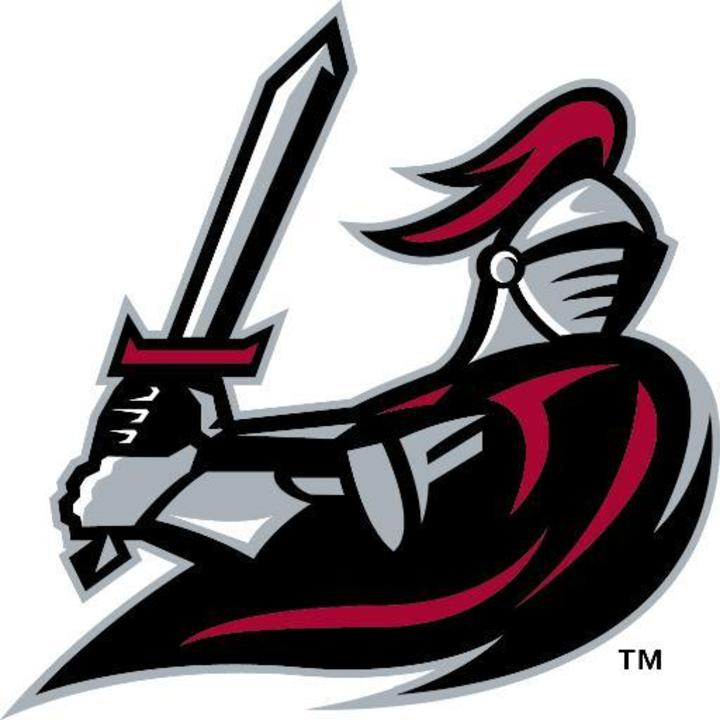 Manhattanville College mascot