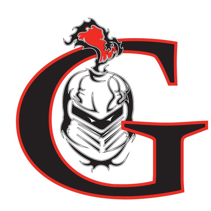 Grace College mascot