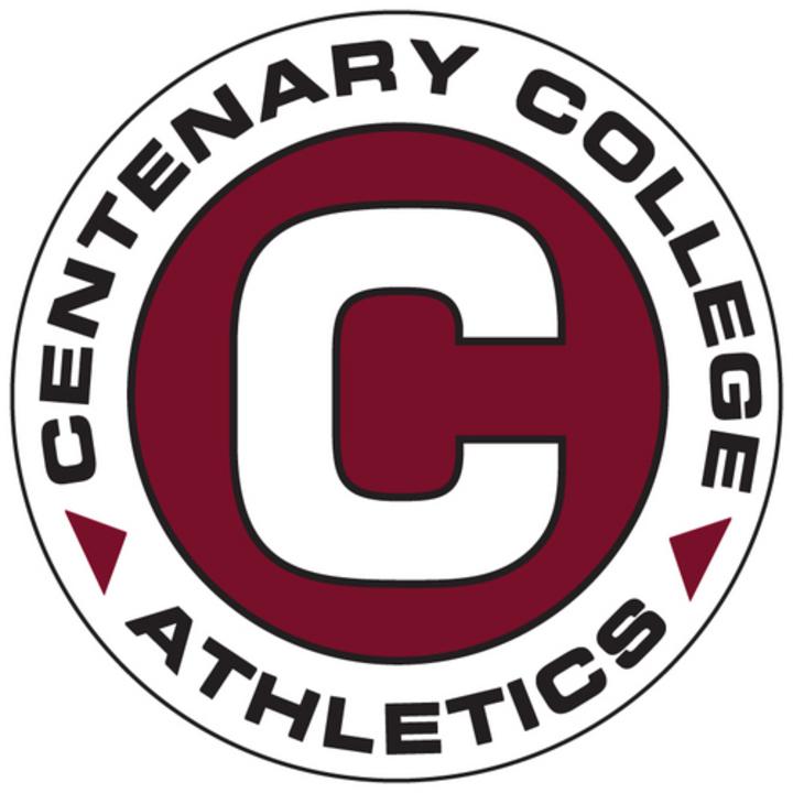 Centenary College of Louisiana mascot
