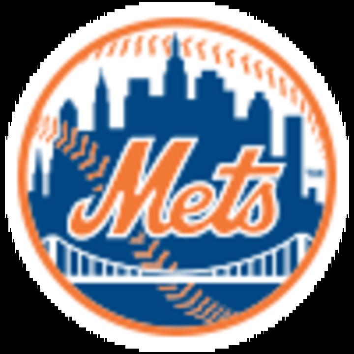 New York mascot