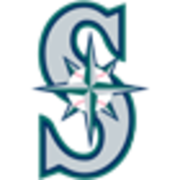 Seattle mascot