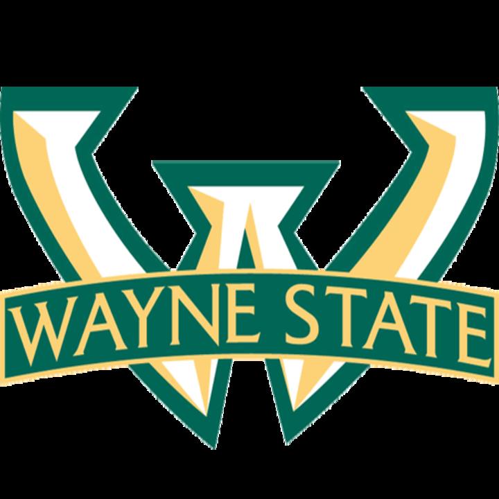 Wayne State University mascot