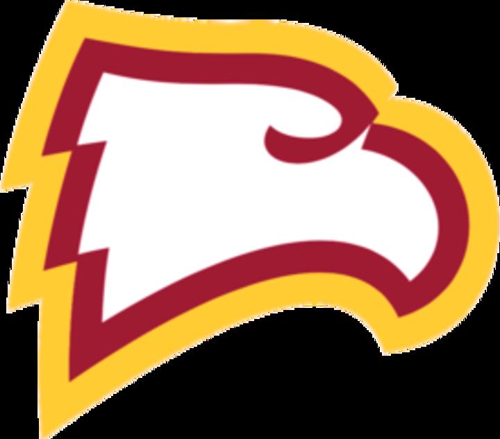 Winthrop University mascot