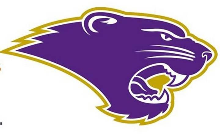 McKendree University mascot