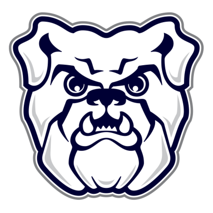 Butler University mascot