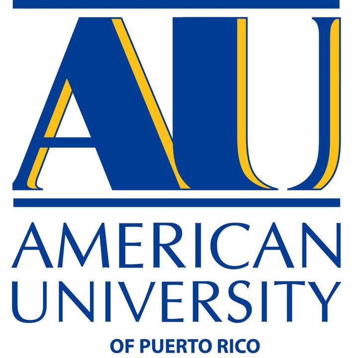 American University of Puerto Rico mascot