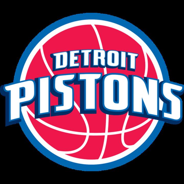 Detroit mascot