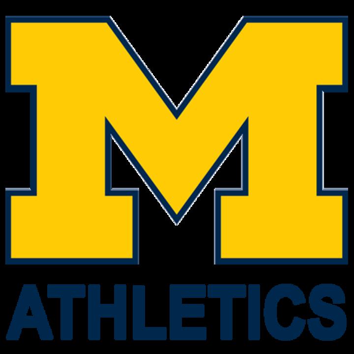University of Michigan mascot