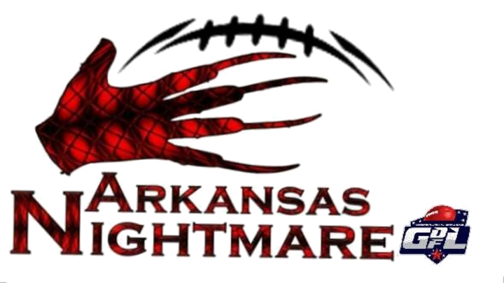 Arkansas mascot