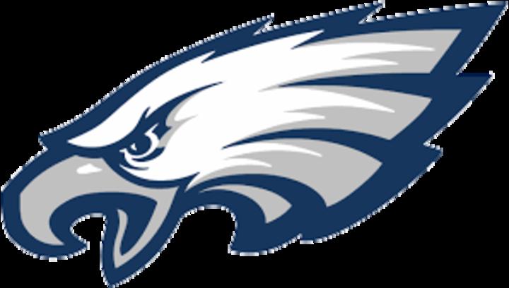 Chattanooga mascot