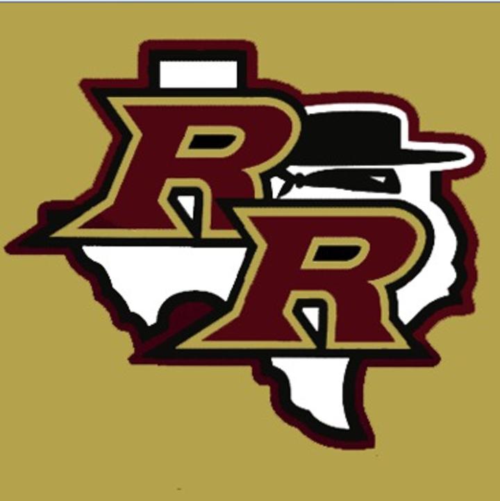 Rouse High School mascot