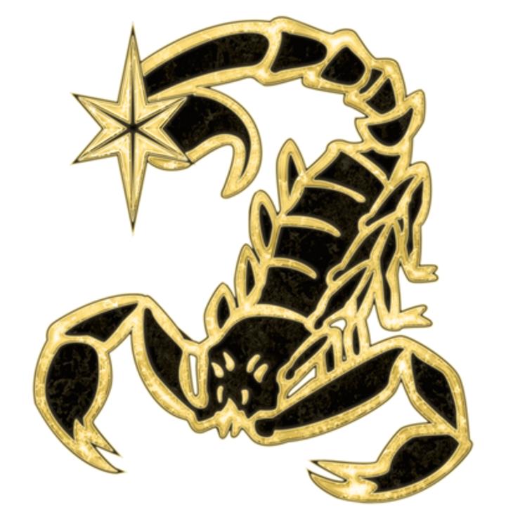 Hesperia High School mascot