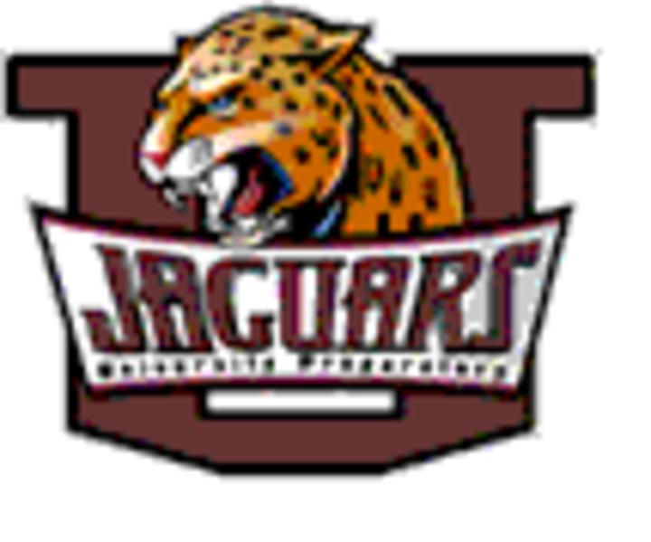 University Preparatory mascot