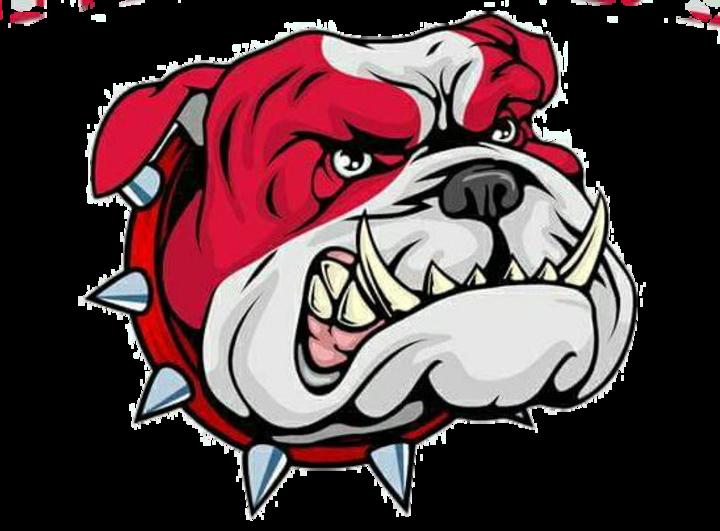 Starkville mascot