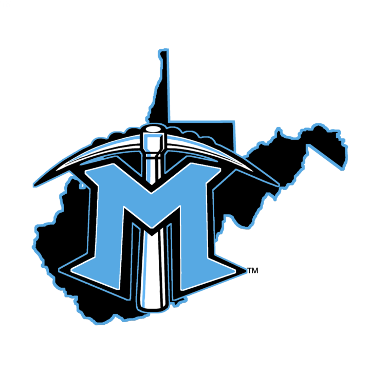 Mingo Central High School mascot