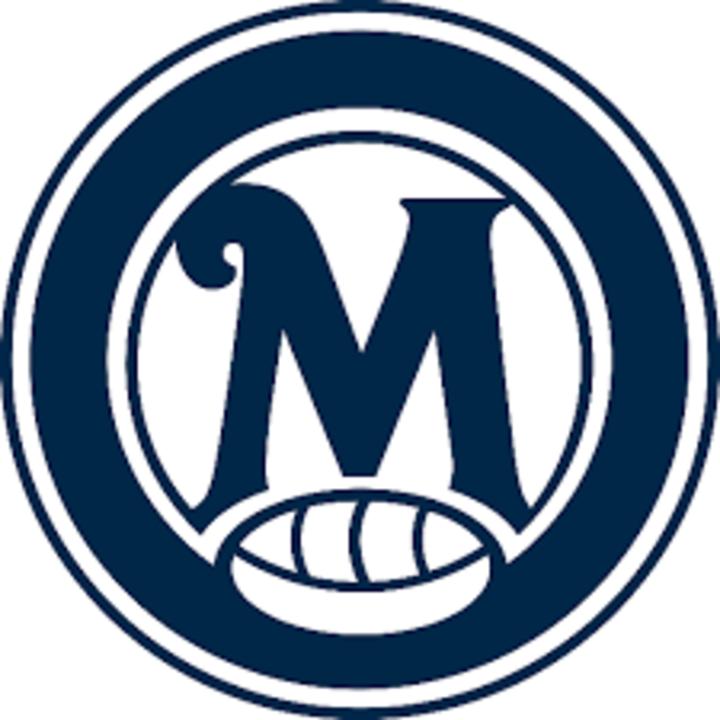 CDMX mascot