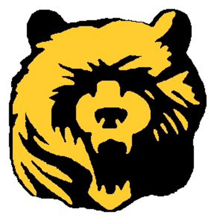 Bern mascot