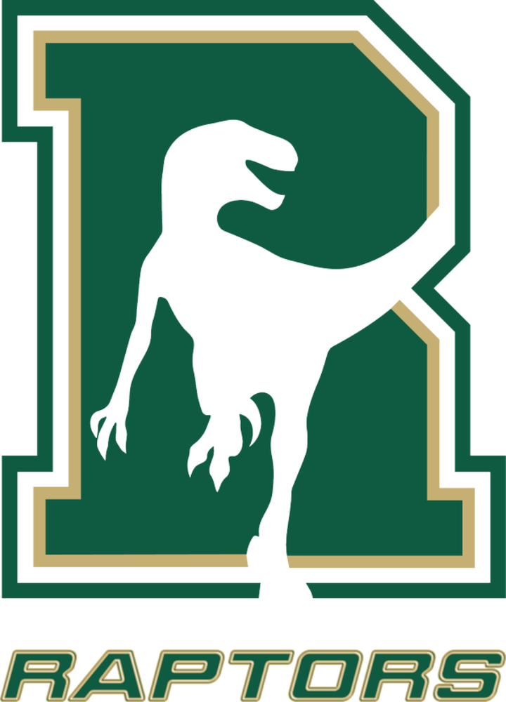 EDOMEX mascot