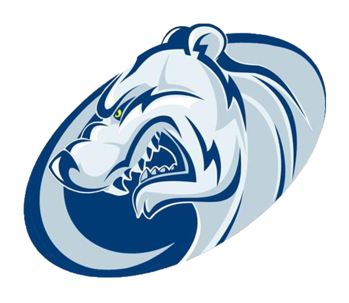 Osos Polares mascot
