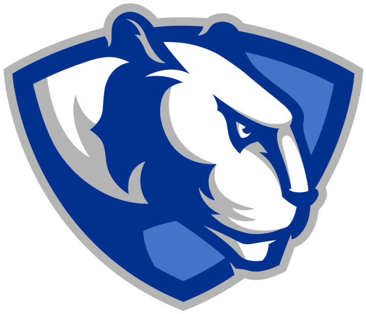 Eastern Illinois University mascot