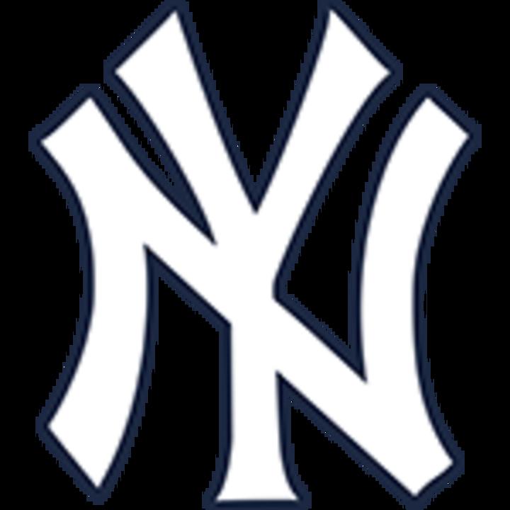 the new york yankees scorestream rh scorestream com new york yankees font free download new york yankees ny logo font