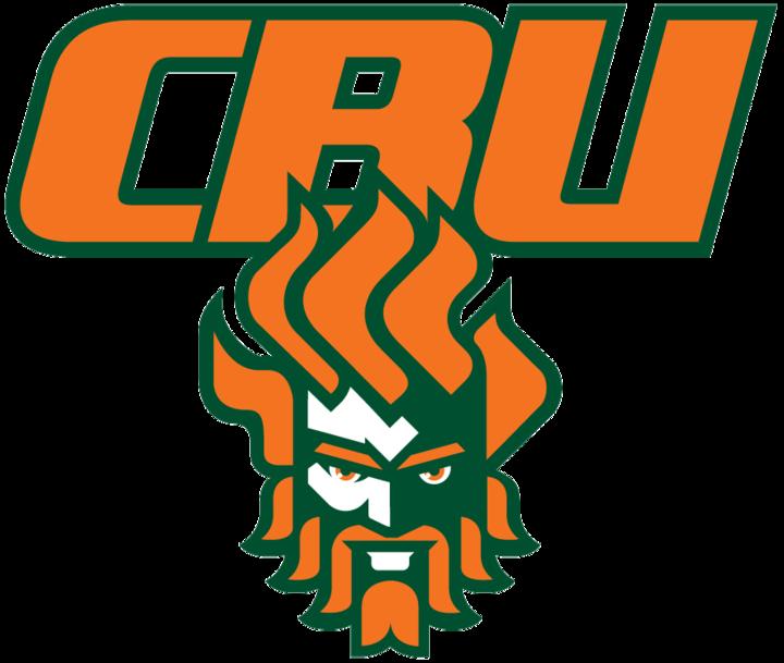 Cape Breton University mascot