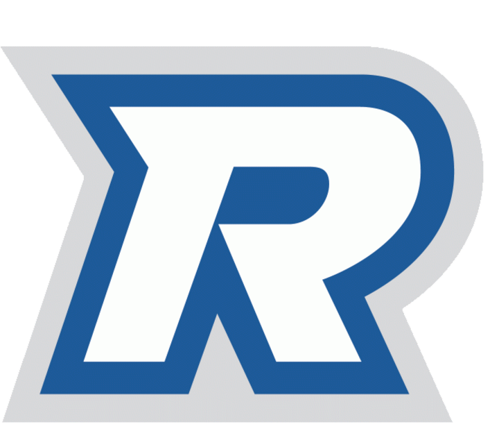 Ryerson mascot
