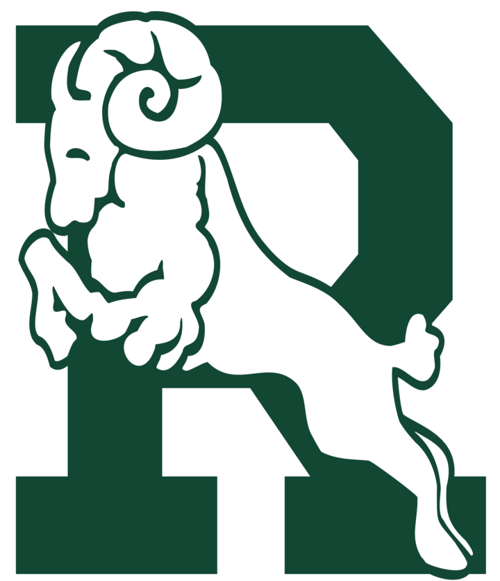 Image result for university of regina rams