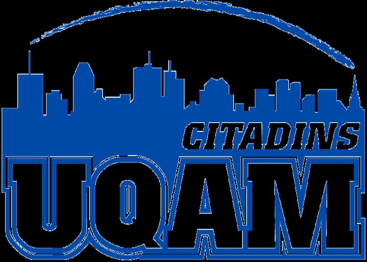 Université du Québec à Montréal mascot
