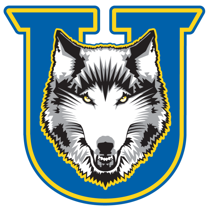 Lakehead University mascot