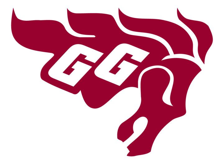 University of Ottawa mascot