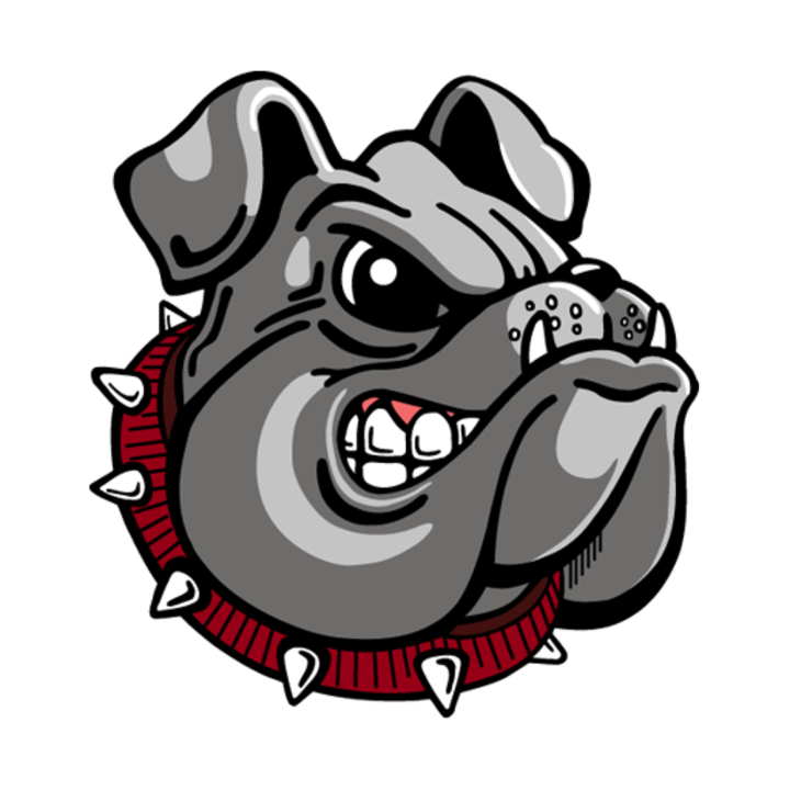 Springdale High School mascot