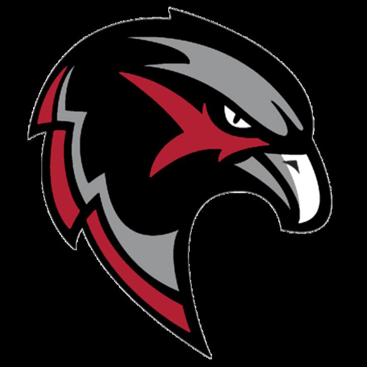 Pea Ridge High School mascot