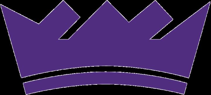 Sacramento mascot